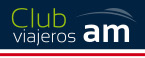 Club Viajeros AM
